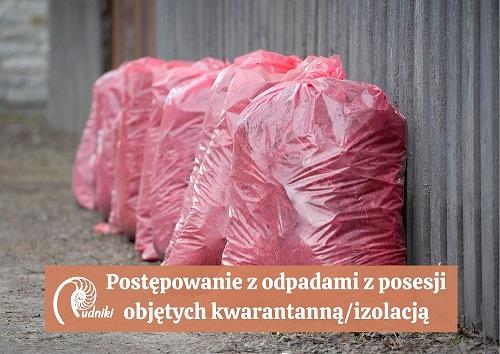 Odpady skażone.jpeg