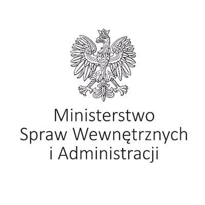 Logotyp MSWiA.jpeg