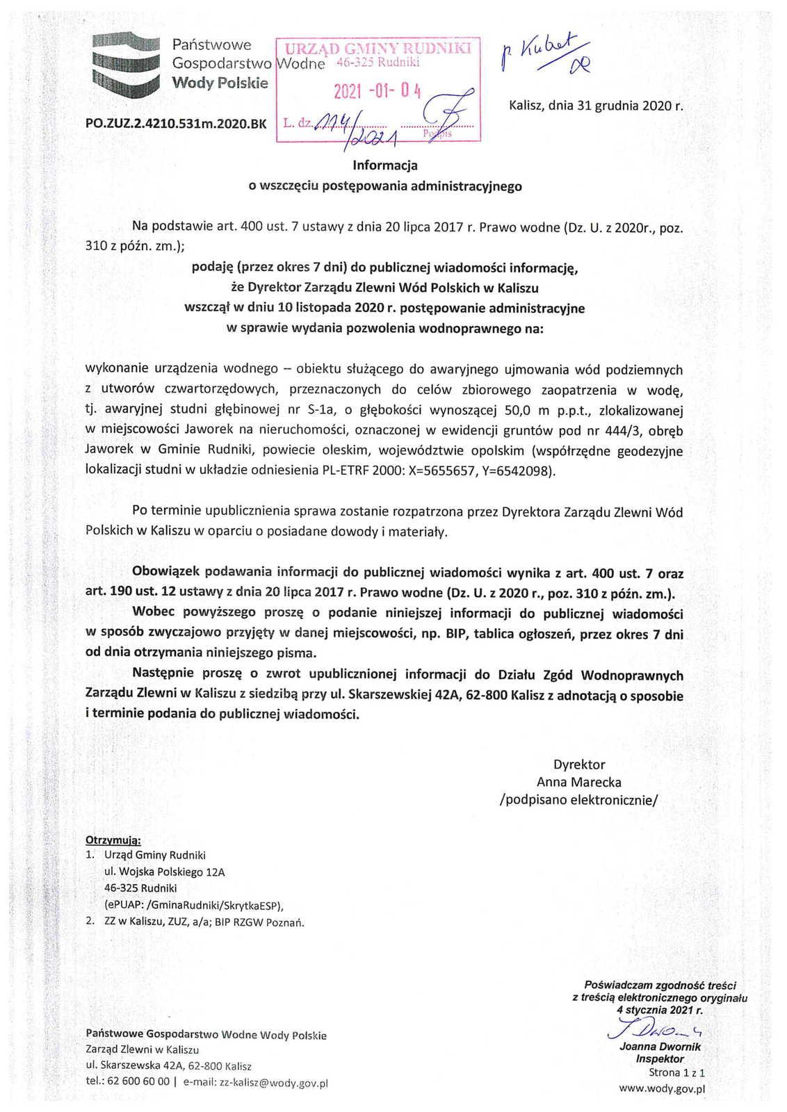 Informacja o wszczeciu postepowania administracyjnego-1.jpeg