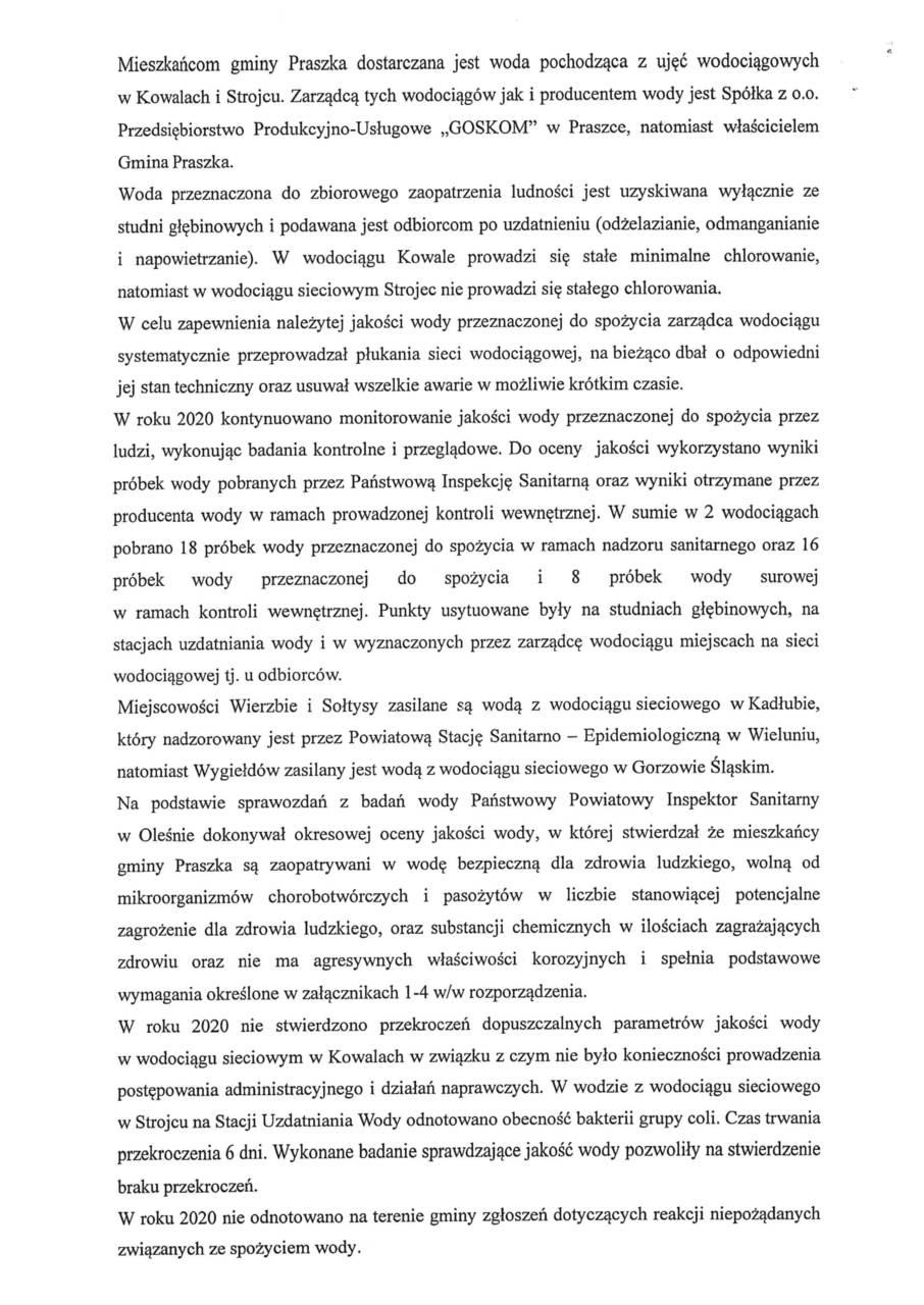 Ocena obszarowa jakości wody za 2020 r. - Gmina Praszka-2.jpeg