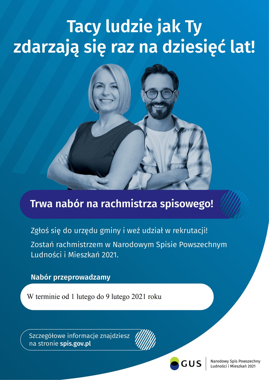 PlakatA3_nabor-1.jpeg