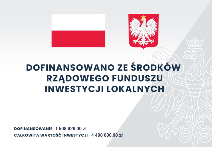 logo Cieciułów.png
