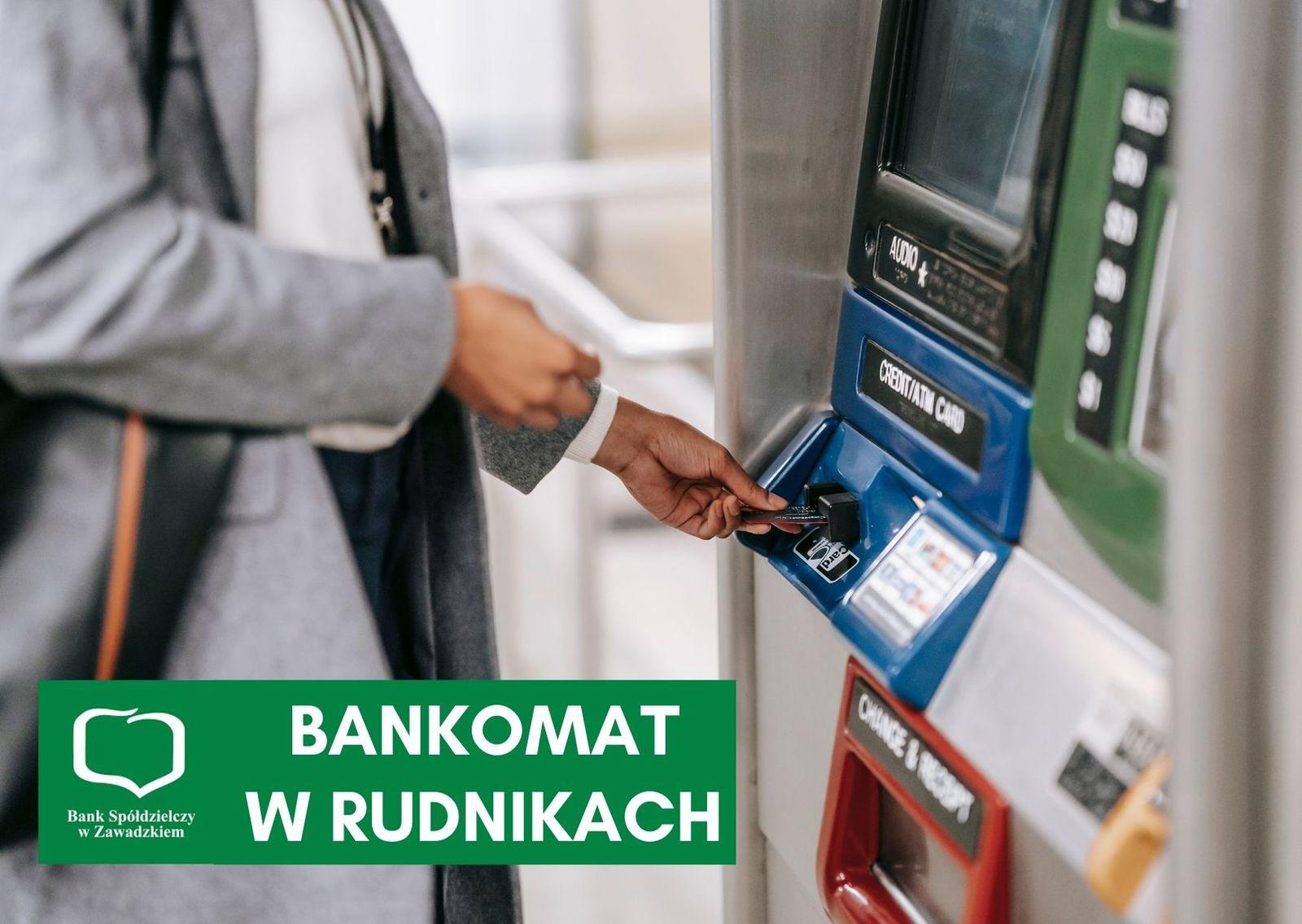 Bankomat w Rudnikach.jpeg