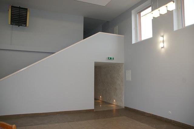 Sala w Dalachowie (5).jpeg