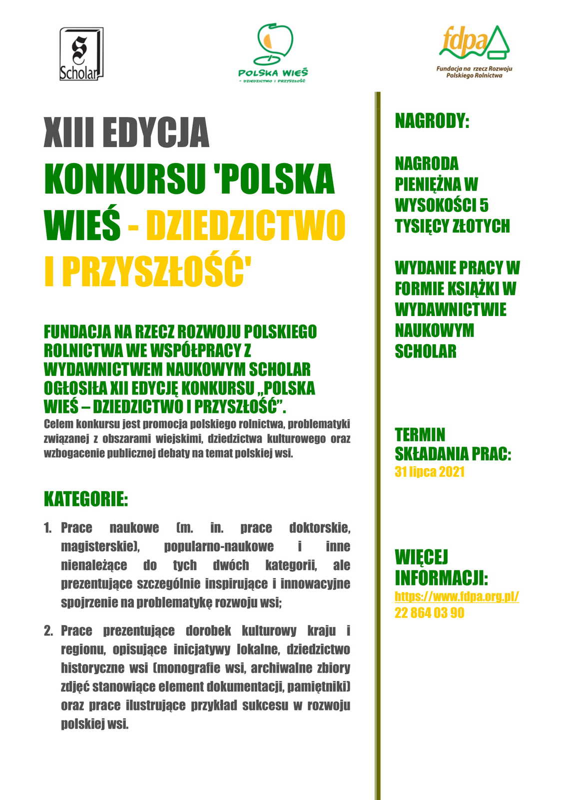 Plakat Poslka Wieś-1.jpeg