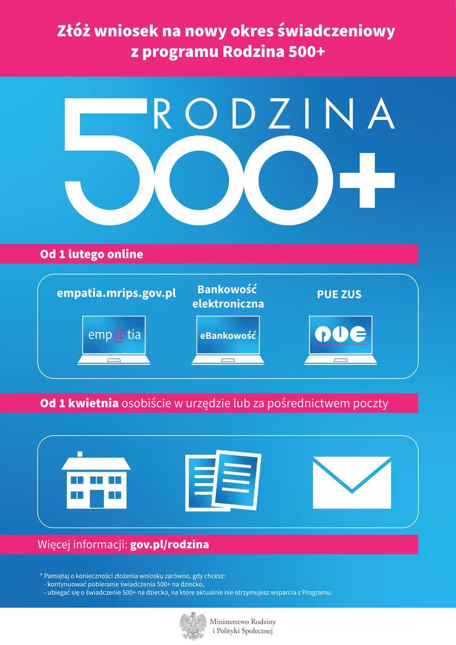 plakat 500+ A2 2021-1.jpeg
