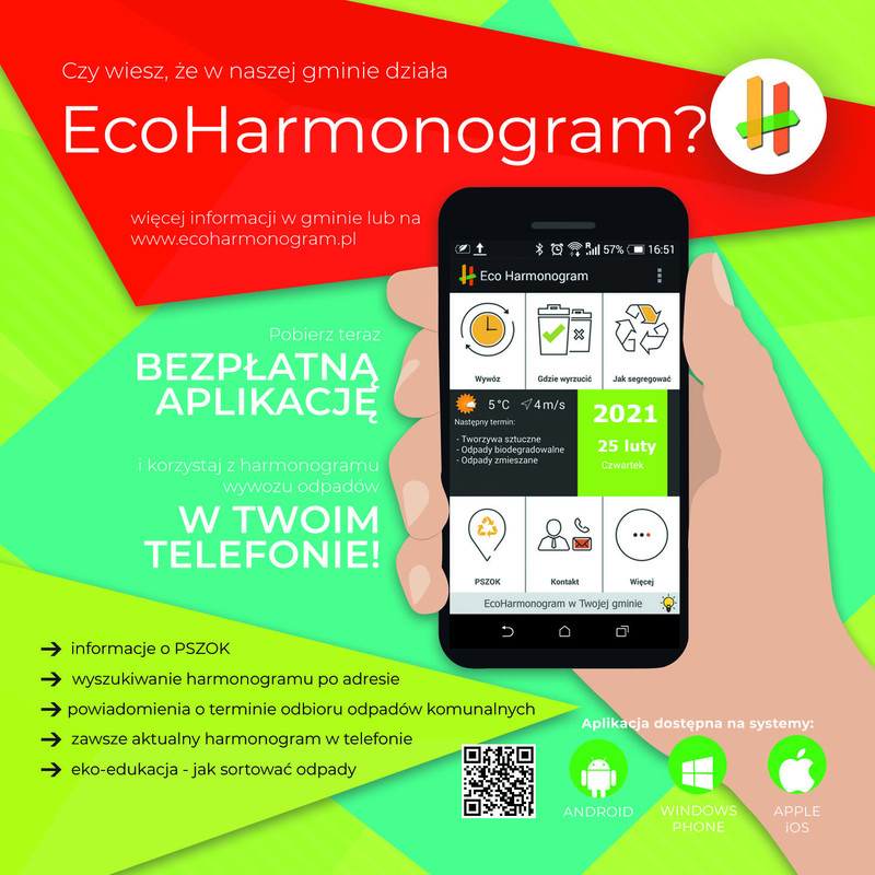 EcoHarmonogram ulotka 12x12_2018-09-13.jpeg