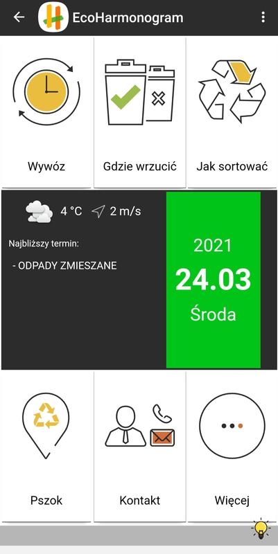 20210301_131343.jpeg