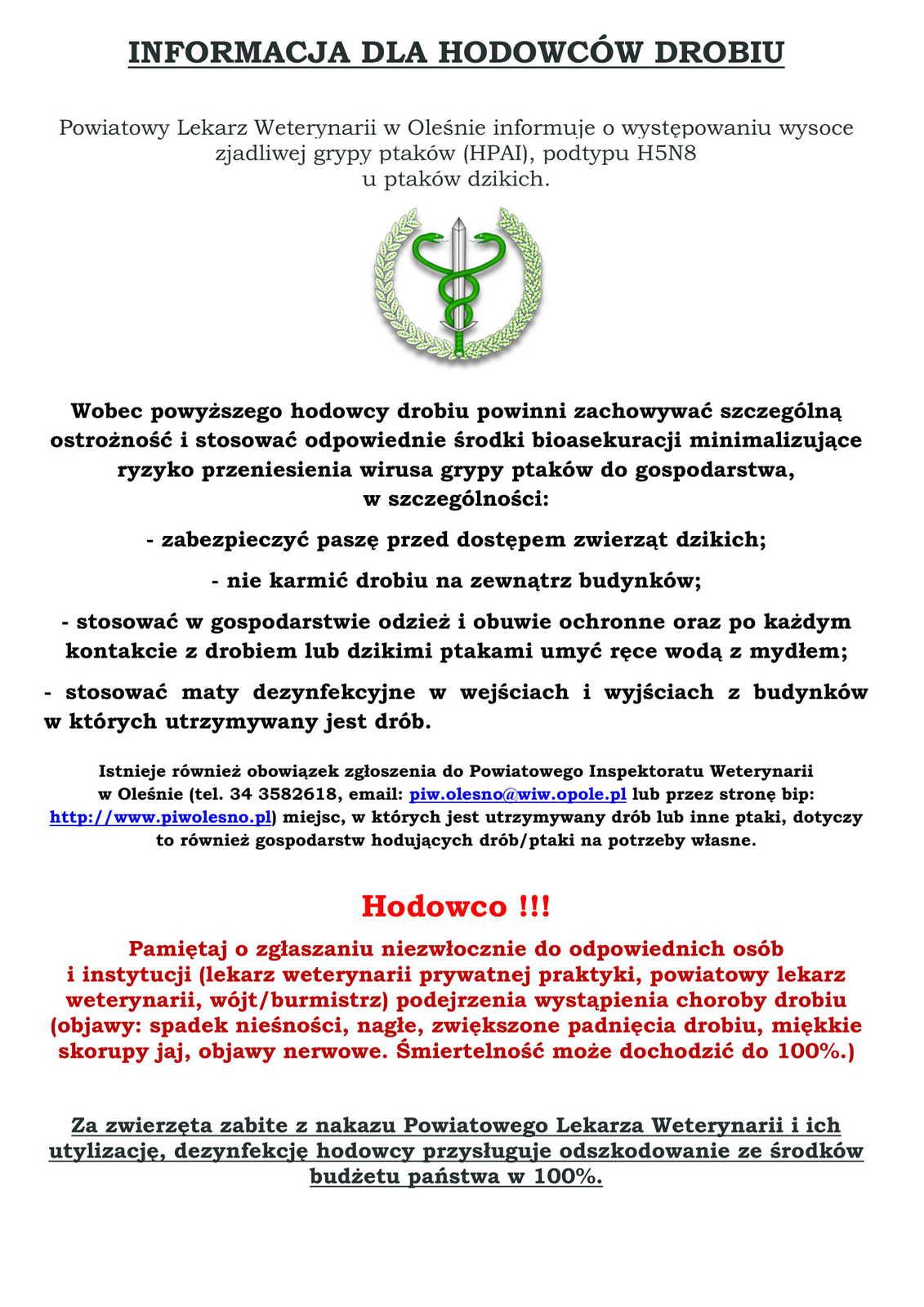informacja-dla-hodowcow-drobiu-1.jpeg