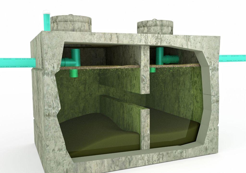2. zbiorniki bezodpływowe.jpeg