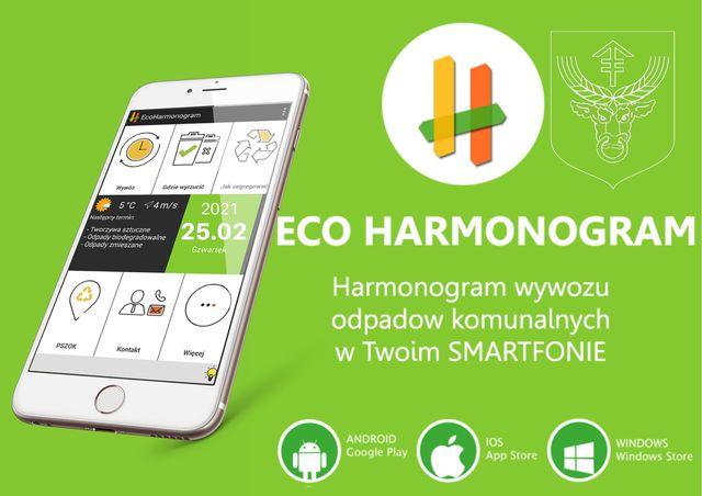 Eco2 www.jpeg