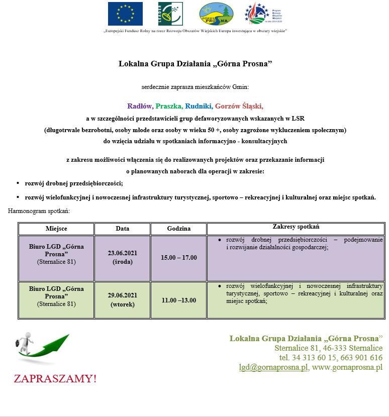 spotkania informacyjno konsultacyjne.png