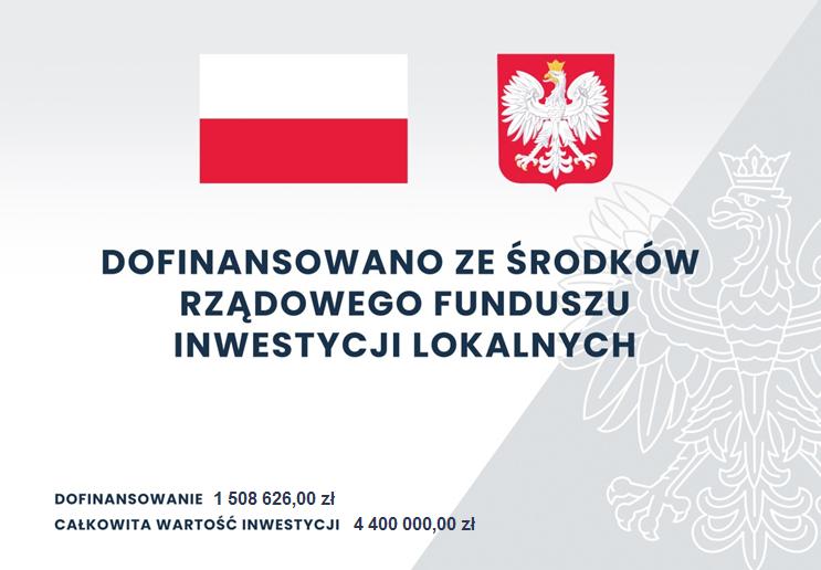 Dofinansowanie Cieciułów.png