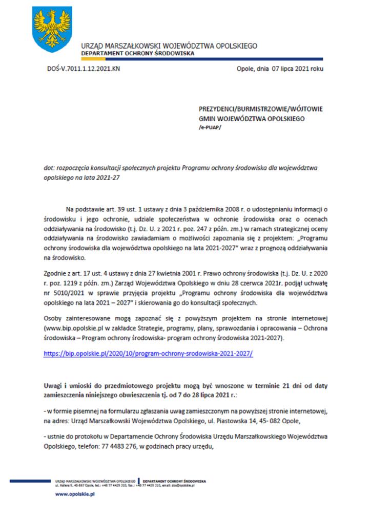 Konsultacje11.png