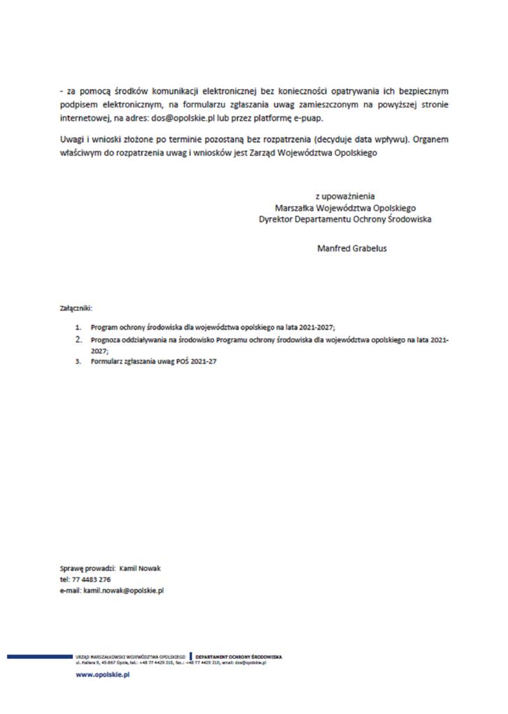 Konsultacje1111.png