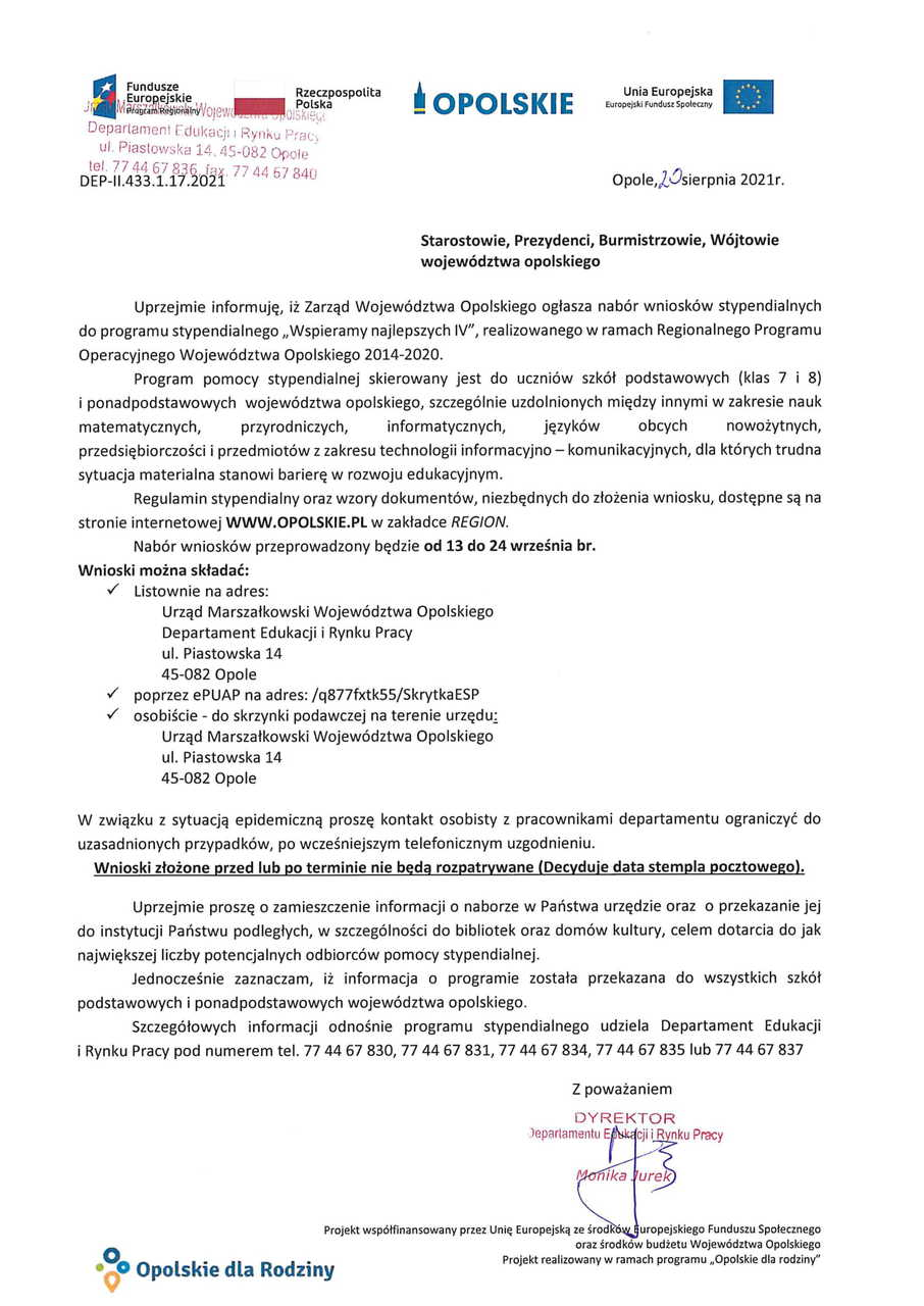 gminy i powiaty województwa opolskiego-1.jpeg