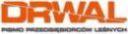 logo_v3jpg.jpeg