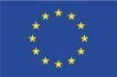 UEuropejska LOGO JPG.jpeg