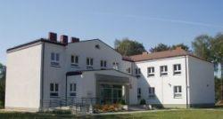 Szkoła Podstawowa im. Tadeusza Kościuszki w Cieciułowie