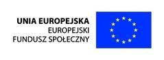 UE+EFS_L-kolor.jpeg