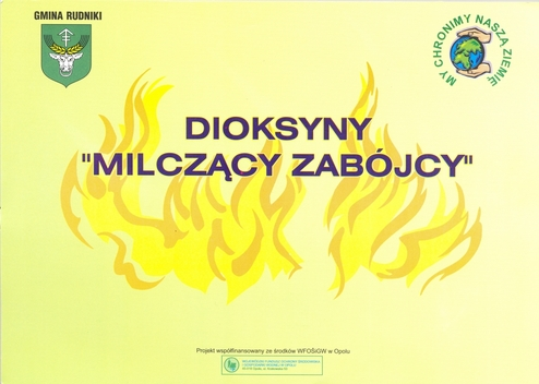 dioxyny1.jpeg