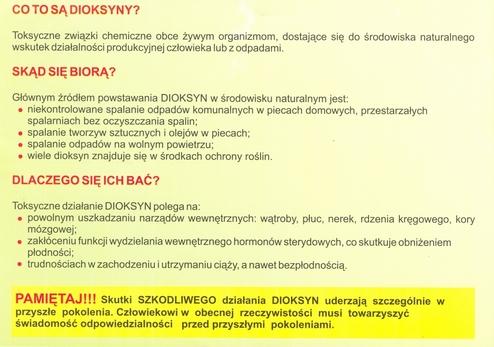 dioxyny2.jpeg