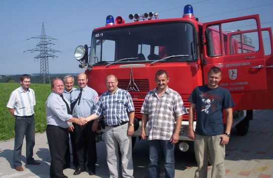 Wóz strażacki - Untergriesbach 006.jpeg