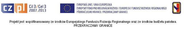 Logo-cz.pl_UE_Pradziad.jpeg
