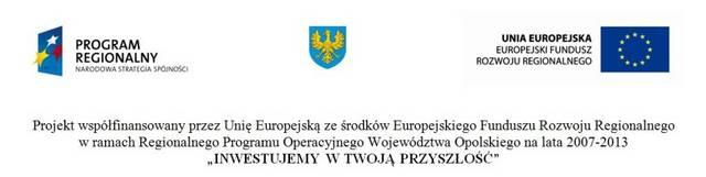 Logo-ProgREg_Opolskie_UE_opis_Inwestujemy w twoją przyszlosc.jpeg