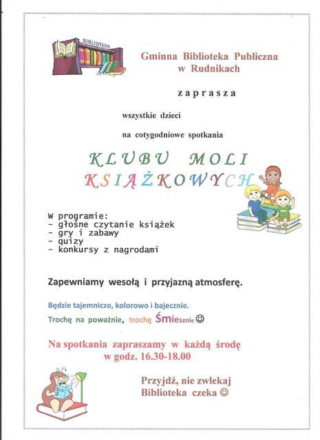 Plakat-KLUB MOLI KSIĄŻKOWYCH.jpeg