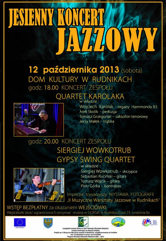Jesienny koncert jazzowy.jpeg