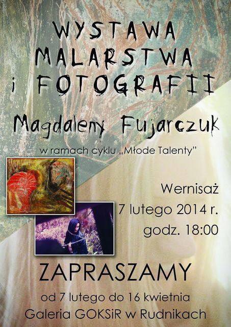 Plakat - CMYK1.jpeg