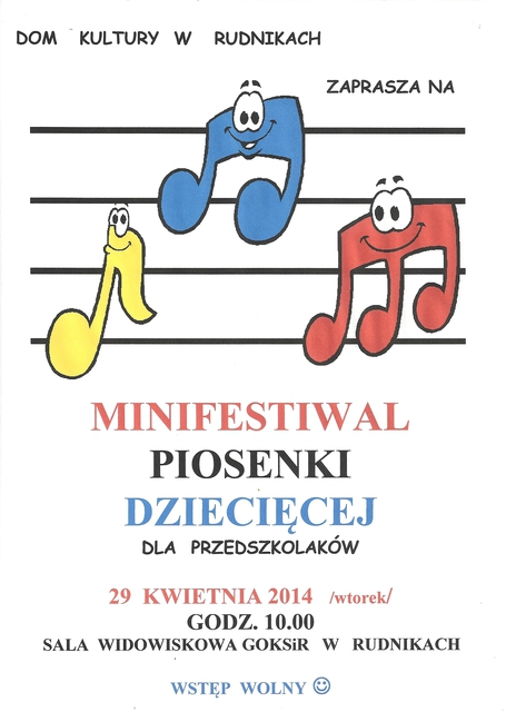 minifestiwal-plakat.jpeg