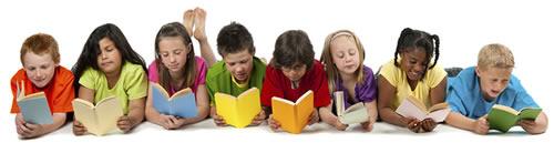 dzieci czytajace2.jpeg