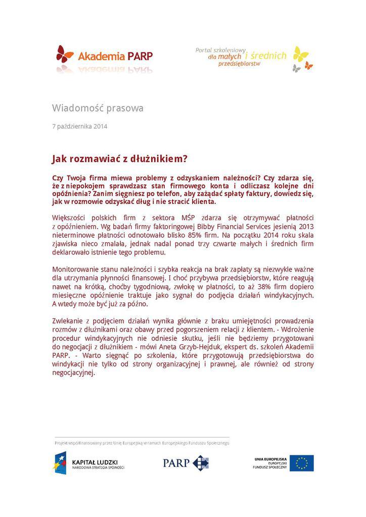 KomunikatPrasowy_Jak_rozmawiac_z_dluznikiem_UM.jpeg