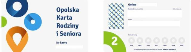 karta-rodziny-i-seniora-banner.jpeg