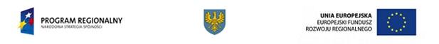 logo RPO.jpeg