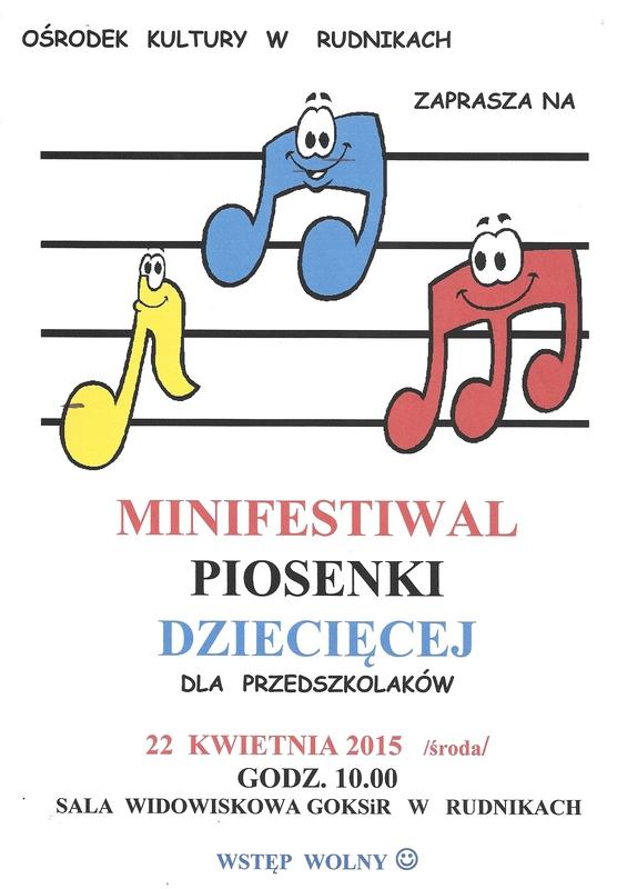 Minifestiwal.jpeg