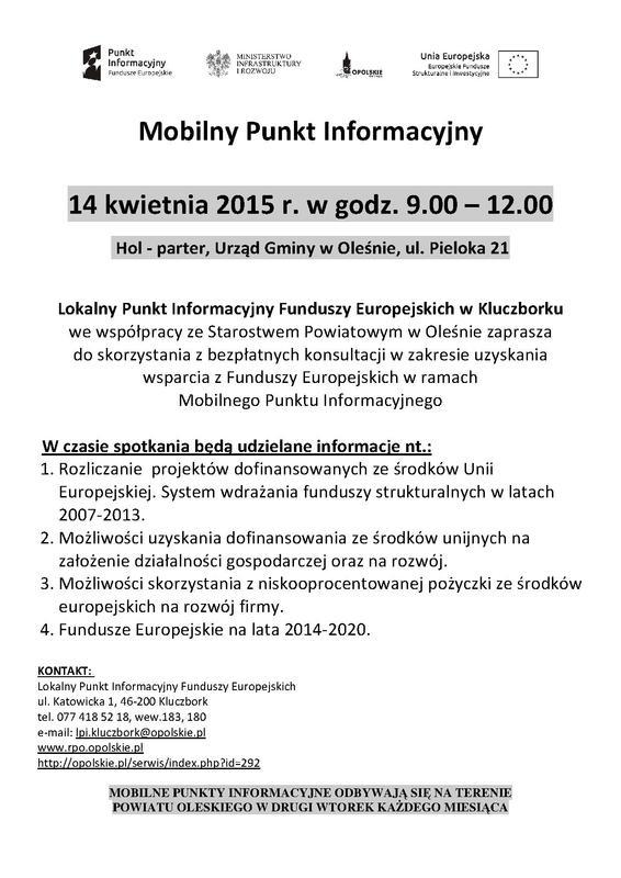 2015-04-14 MPI.jpeg