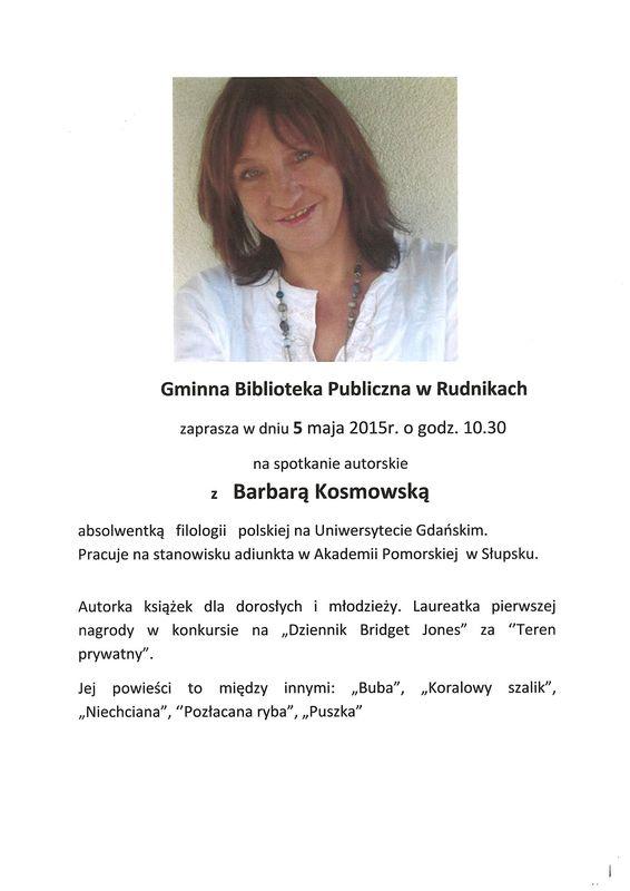Barbara Kosmowska.jpeg