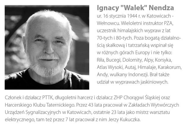 Ignacy_Walek_Nendza.jpeg