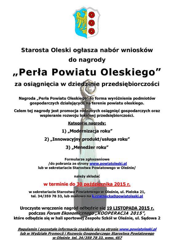 plakat Perła 2015_A3.jpeg