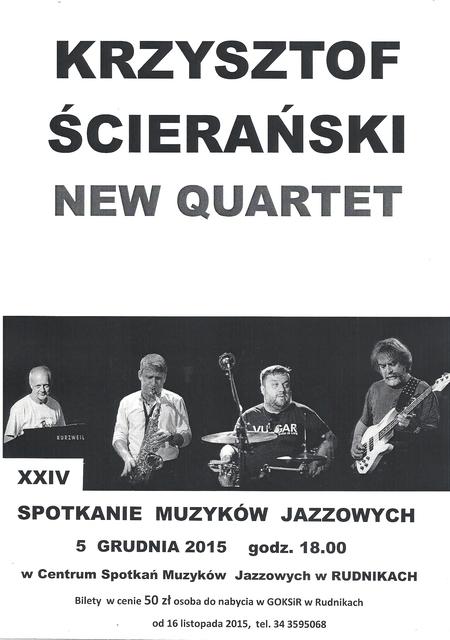 plakat jazz15.jpeg