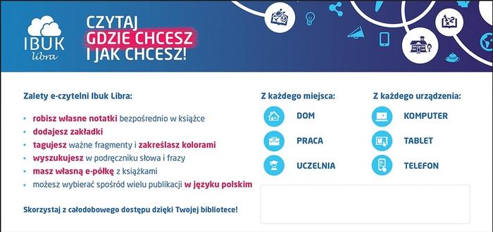 261112_prezentacja_ibuk_ulotka1.jpeg