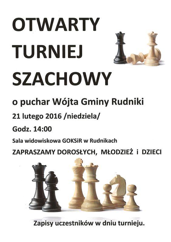 Turniej szachowy.jpeg