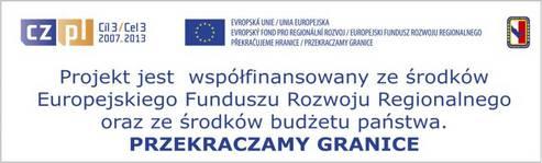 logo-eurpopradziad (2).jpeg