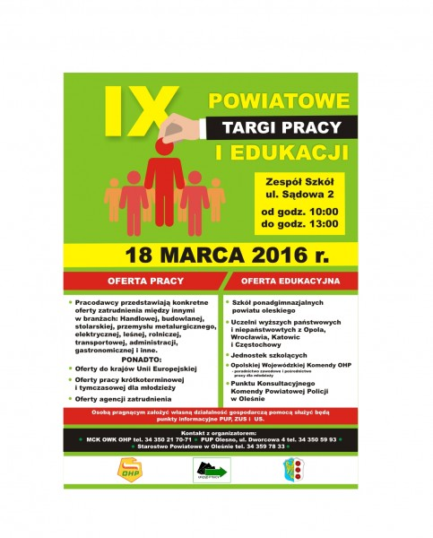 plakat_gotowy_OHP-1.jpeg