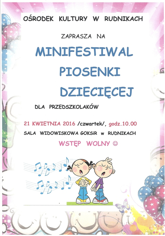 minifestiwal plakat.jpeg