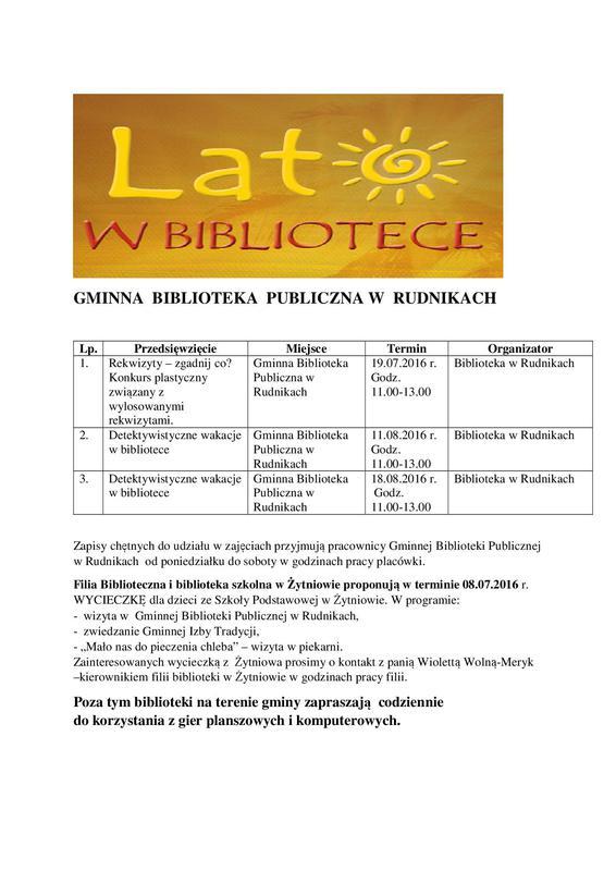LATO2016-program2.jpeg