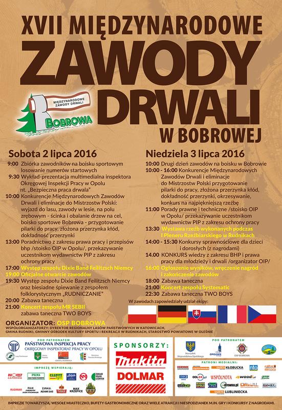 drwale_bobrowa_plakat(1).png